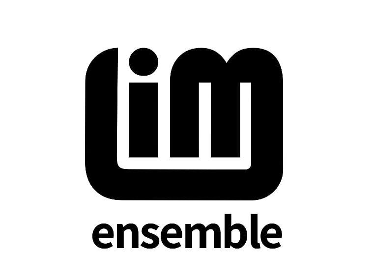LIM Ensemble